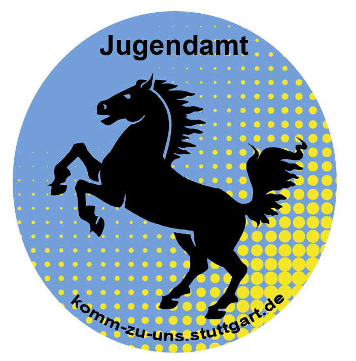 Stadt Stuttgart
